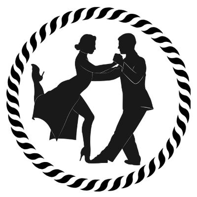 BallroomDanceTime.com