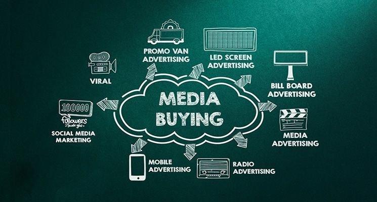 Media Buy/Bookings
