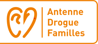 ADF - Antenne Drogue Familles