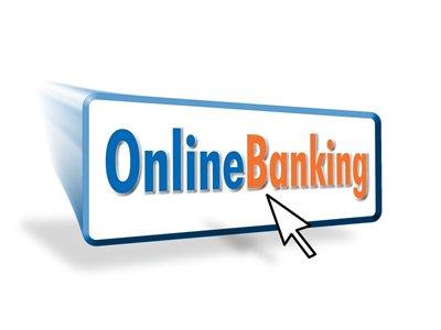פתיחת חשבון בנק אונליין ללא עלות