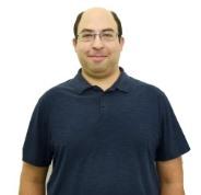 """ד""""ר דן תירוש"""