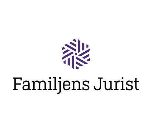 Familjens Jurist / Bouppteckna.se