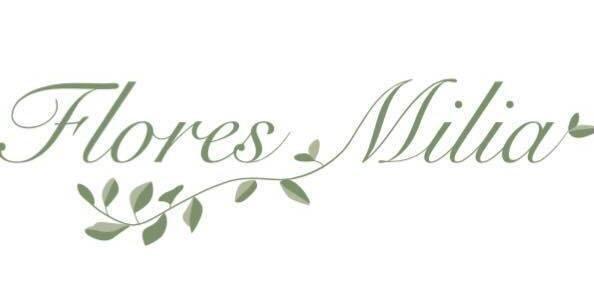 Flores Milia