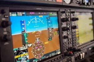 ניסויים להשבחת מטוסים ומסוקים