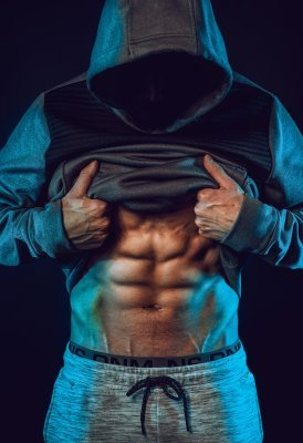 Top3 easy ways to reduce the weight in the least time