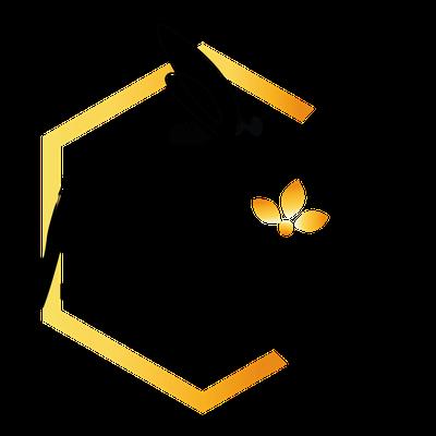 Le rucher l'miel