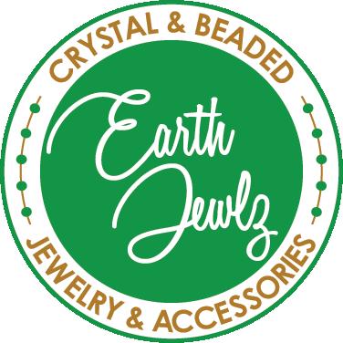 Earth Jewlz