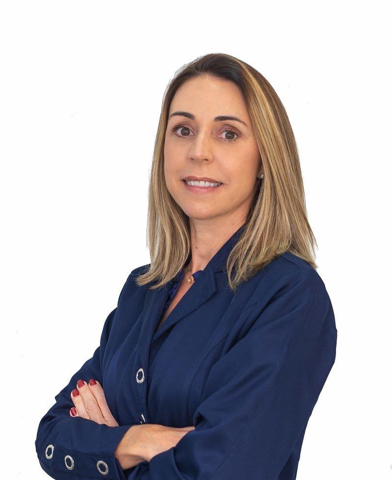 Dra Juliana Assef Ganhito