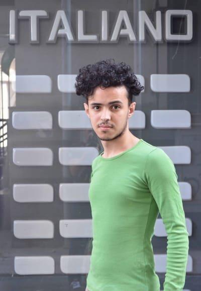 Karim Madbouly