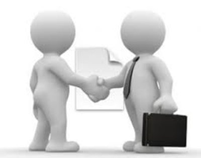 Contratos de Manutenção (PMOC)
