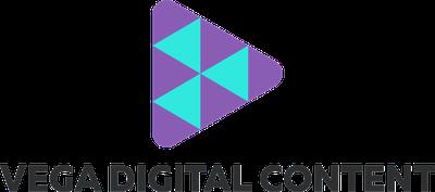 Vega Digital Content
