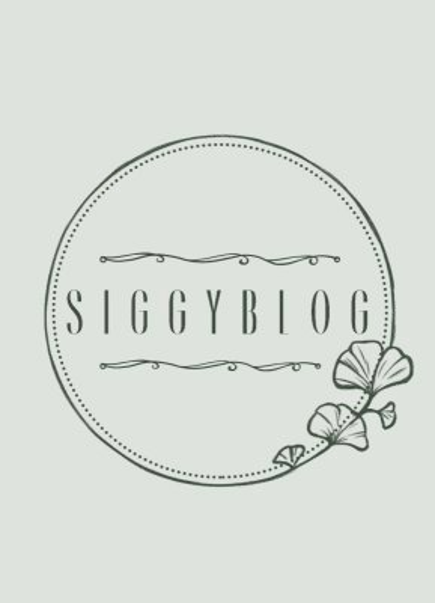 SiggyBlog