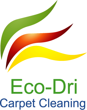 Eco-Dri Carpet & Upholstery Cleaning