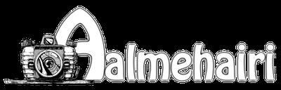 AALMEHAIEI