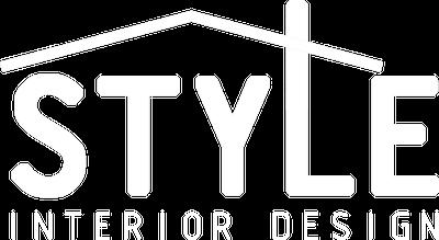 STYLE for Interior Design & Landscape