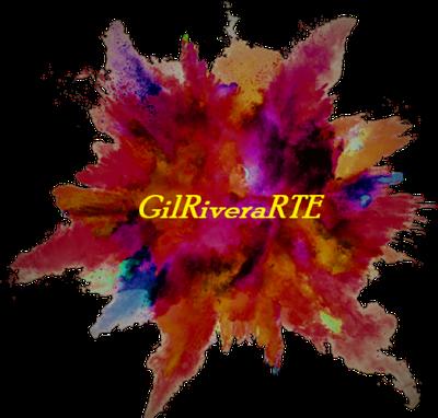 GilRiveraRTE