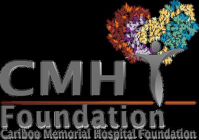 Cariboo Memorial Hospital Foundation