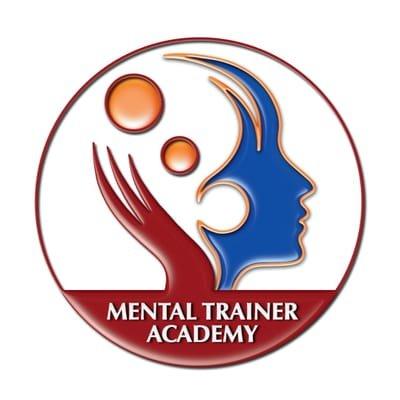 che cos'è mental trainer academy