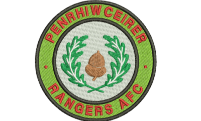Penrhiwceiber Rangers AFC