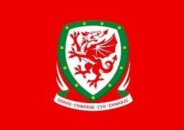 South West League