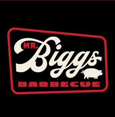 Mr. Biggs BBQ