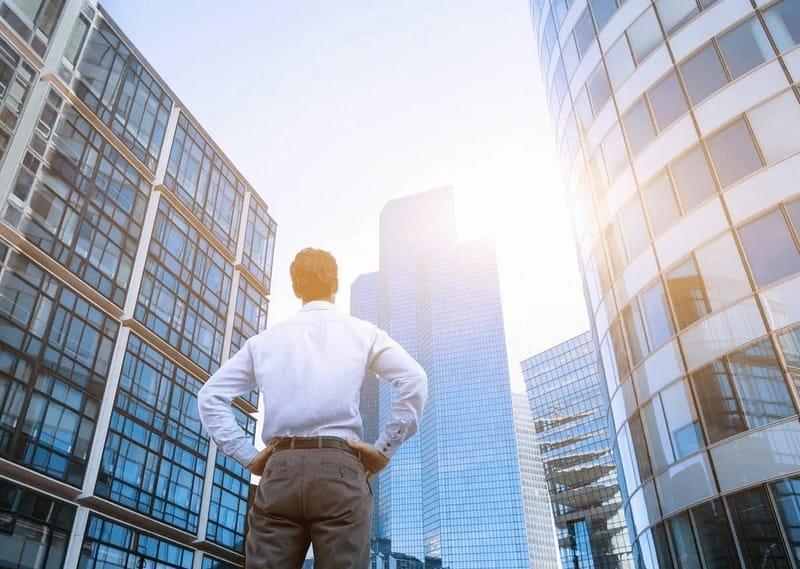 Вопросы приобретения, продажи, аренды недвижимости