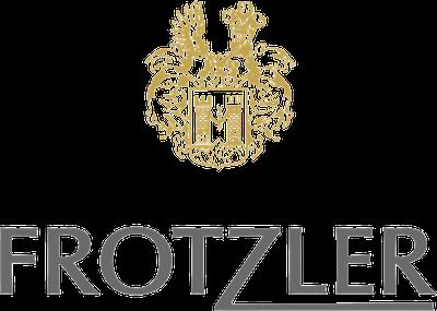 Weingut Frotzler