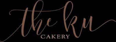 The KU Cakery