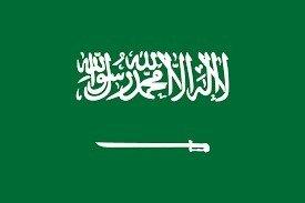 Embajada de Arabia Saudita