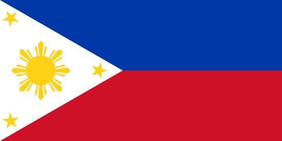 Consulado Honorario de Filipinas en Montevideo