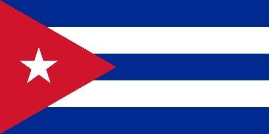 Embajada de la República de Cuba Residente en Montevideo