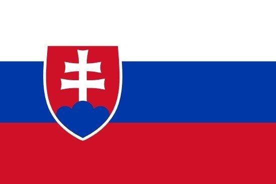 Embajada de la República Eslovaca Concurrente desde Buenos Aires