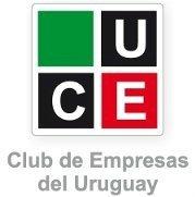 CLUB DE EMPRESAS DEL URUGUAY