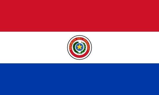 Embajada de la República del Paraguay Residente en Montevideo