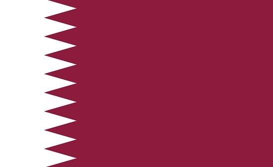 Embajada del Estado de Qatar Residente en Montevideo