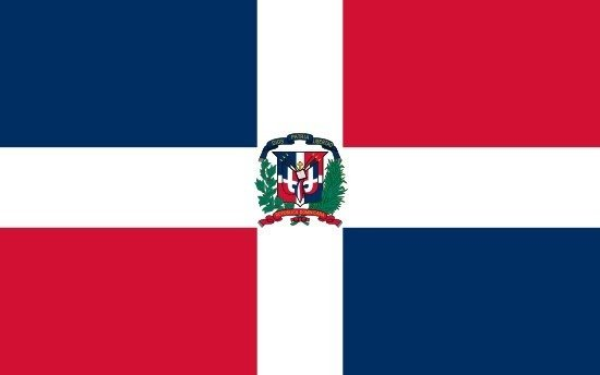 Embajada de la República Dominicana Residente en Montevideo