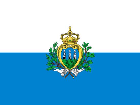 Embajada de la República de San Marino Residente en Roma