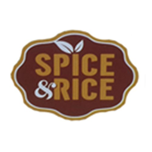 Spice & Rice