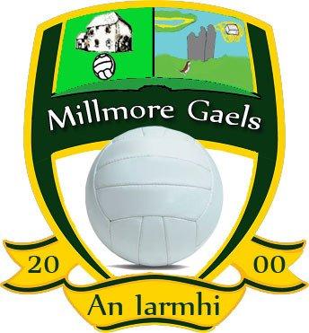 Millmore Gaels