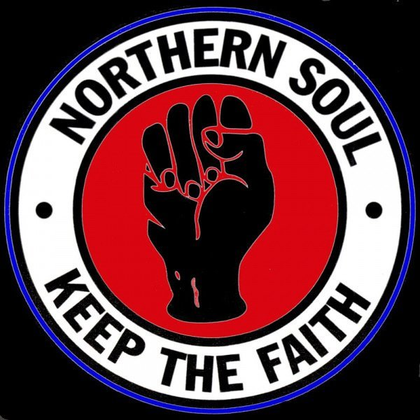 Northern Soul & Motown Special