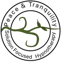Peace & Tranquility Solution Focused Hypnotherapy