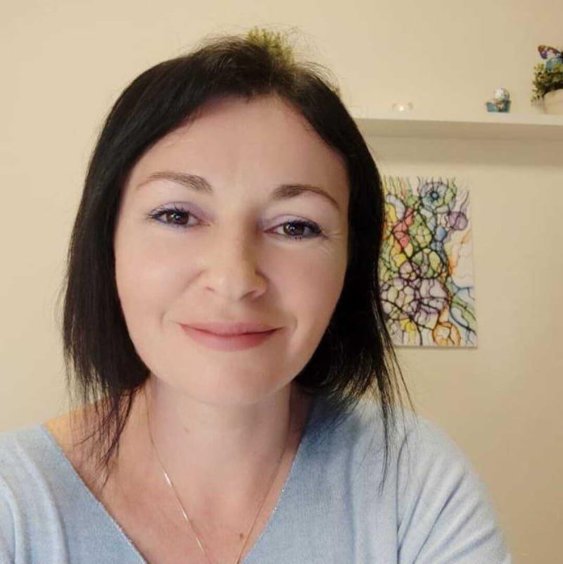 רינת קובאץ