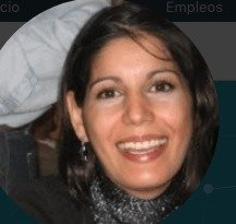 Marilú Contreras