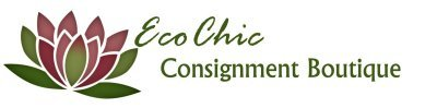 Eco Chic Consignment Boutique