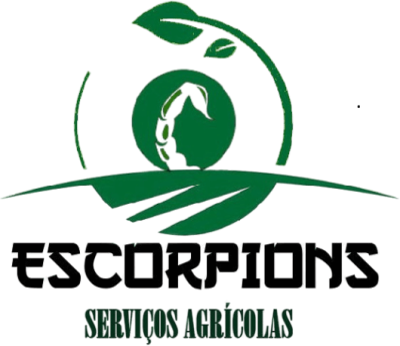 ESCORPIONS SERVIÇOS AGRÍCOLAS