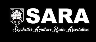 Seychelles Amateur Radio Association