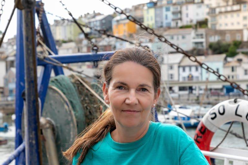 Welfare Support for Fishermen