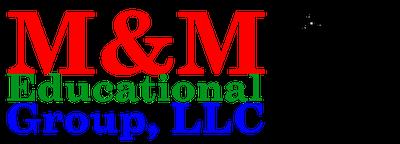 M&M Educational Group, LLC.