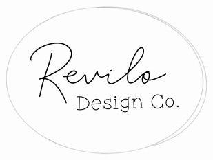 Revilo Design Co.