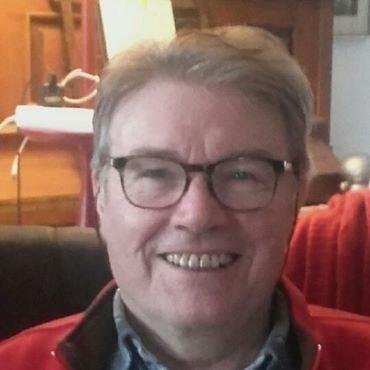 François MARTOT